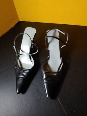 Vintage Gucci Pumps Size 7.5 B for Sale in Miami, FL