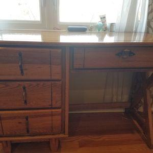 Office Desk for Sale in Des Plaines, IL