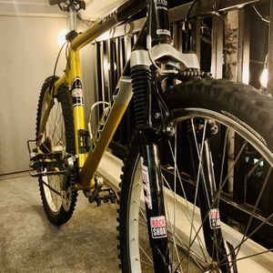 "Solid 26"" Trek Mountain Bike for Sale in San Jose, CA"