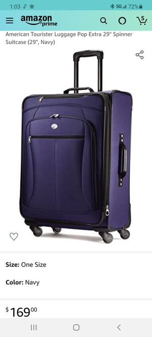 Carryon for Sale in Columbus, OH