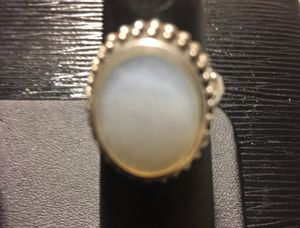 925 Vintage Rings for Sale in Miami Beach, FL