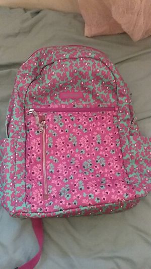 vera Bradley backpack for Sale in Calverton, MD