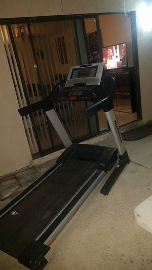 Treadmill for Sale in Anaheim, CA