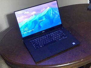 Dell Precision/XPS 5520 for Sale in Houston, TX