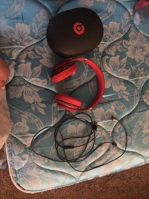 Beats Studio Wirless 3 for Sale in Webster, TX