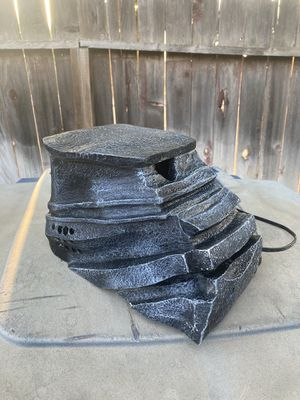 Turtle basking platform with filter for Sale in Fresno, CA