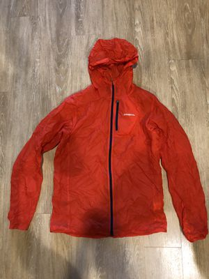Patagonia Houdini Mens Size Medium for Sale in Portland, OR