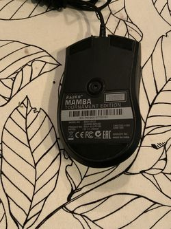 GAMING MICE (read details ) for Sale in Chicago,  IL