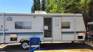 2000 Fleetwood Mallard 24ft J for Sale in Federal Way, WA