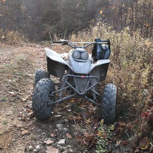 Trx400 for Sale in Washington, DC