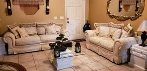 Furniture Living room 2-piece for Sale in Kissimmee, FL