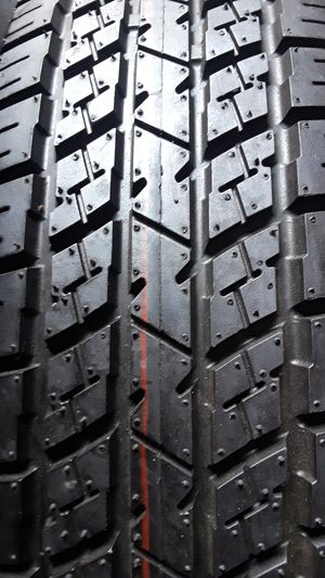 ST 205-75-15 (4) NEW ARISUN trailer tires for Sale in Los Angeles, CA