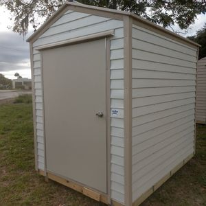Brand new shed for Sale in Wauchula, FL