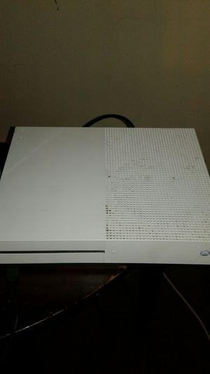 Xbox one for Sale in Washington, DC