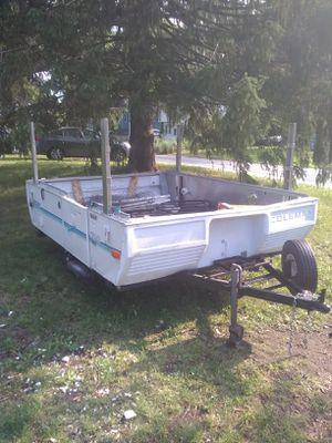 Home made trailer for Sale in Warwick, RI