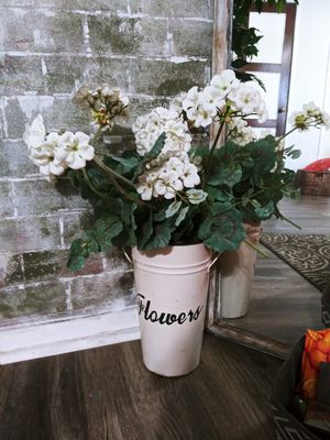 Metal Flowers Bouquet for Sale in Joliet, IL