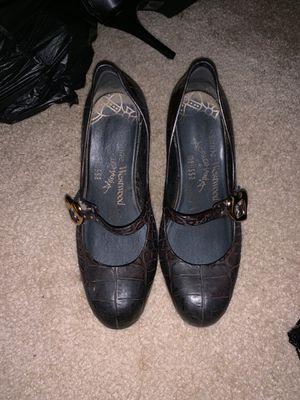 Heels for Sale in Belmont, CA