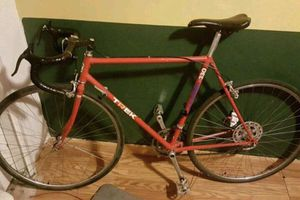 Trek Road Bike for Sale in Salt Lake City, UT