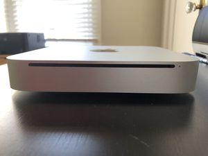 Mac Mini (mid 2010) for Sale in Santa Barbara, CA