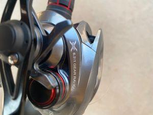 Shimano CI4+ Chronarch Reel for Sale in Gilbert, AZ