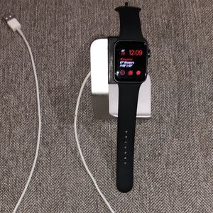 Apple Watch Series 3 for Sale in Houston, TX