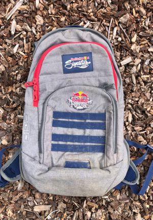 Red Bull Backpack for Sale in San Rafael, CA
