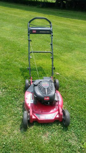 New And Used Lawn Mower For Sale In Harrisburg Pa Offerup
