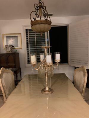 Beautiful chandelier for Sale in Eastvale, CA