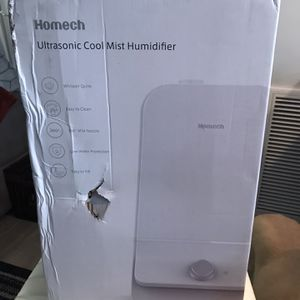 Humidifier for Sale in Fort Lauderdale, FL