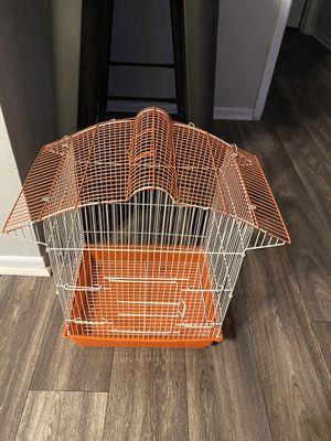 Small bird cage for Sale in Covina, CA