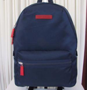 Tommy Hilfiger backpack 🎒 for Sale in Lawrenceville, GA