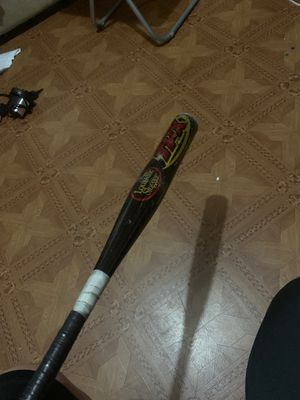 Baseball bat for Sale in New York, NY