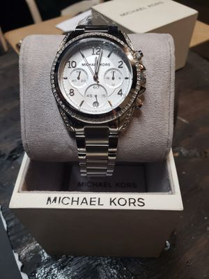 Michael Kors Women's Watch for Sale in Fullerton, CA