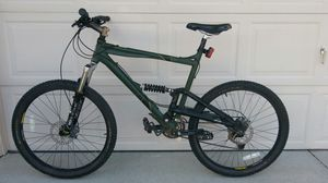 Haro X1 Extreme mountain bike for Sale in Glendale, AZ