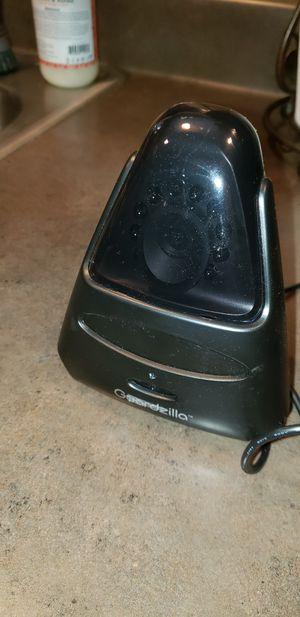 Guardzilla all in one Camera for Sale in Benson, NC