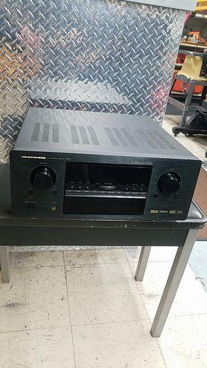 Marantz SR9300 7.1 AV Receiver for Sale in Phoenix, AZ