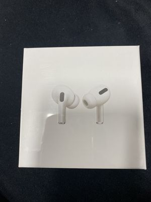AirPod pro for Sale in Washington, DC
