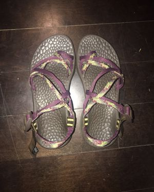 Women's Chacos for Sale in Woodbridge, VA