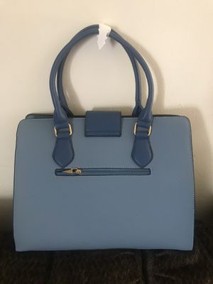 Women's purse with wallet $40 BRAND NEW for Sale in Columbus, OH