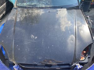 Honda Civic hood for Sale in Silver Spring, MD