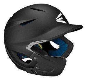 Easton PRO X Baseball Batting Helmet for Sale in Las Vegas, NV