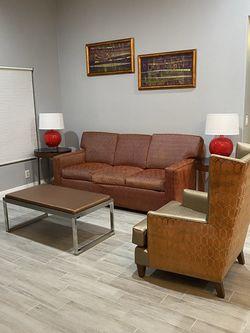 Living Room Set for Sale in Las Vegas,  NV