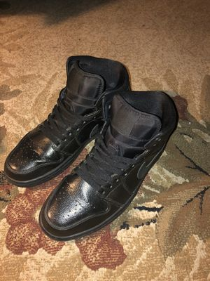 Air Jordan 1 for Sale in Queens, NY