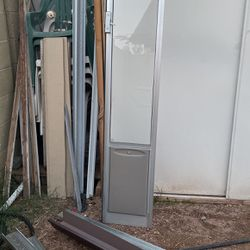 Doggy Door for Sale in Glendale,  AZ