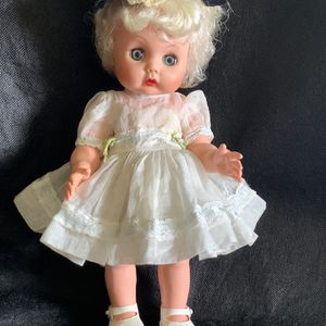 Cute Little Doll for Sale in Olympia, WA