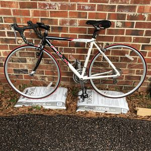 Fuji Finest road bike for Sale in Midlothian, VA