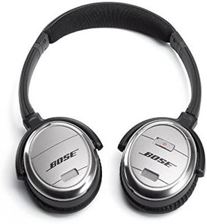 Bose QuiteConfort 3 Acoustic Noise Cancelling for Sale in Pittsburgh, PA
