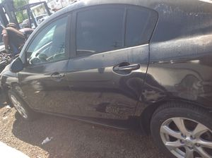 2010 Mazda 3 Parting out for Sale in Los Angeles, CA