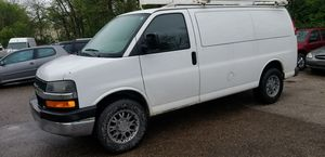 Chevy Express for Sale in Akron, OH