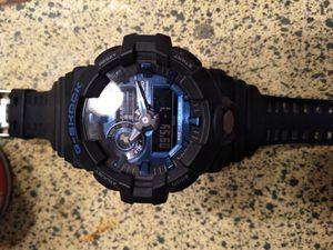 Reloj Casio nuevo for Sale in Dallas, TX
